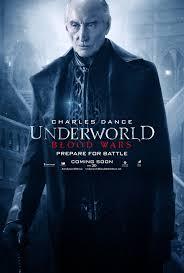 underworld film full underworld 5 anna foerster on deleted scenes in blood wars collider