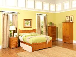 asian style furniture asian style bedroom furniture designer