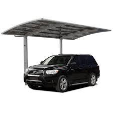 Ebay Carport Polycarbonate Carport U2013 E J Otero For Congress