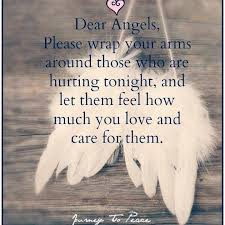 grieving the loss of a child grieving parents child loss quotes home