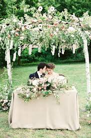 garden wedding ideas floral garden wedding ideas ridgeland mansion wedding 100
