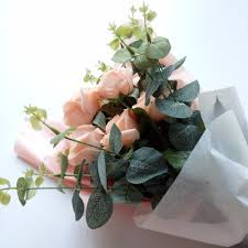 Cheap Flowers For Wedding 100 Real Flowers For Weddings Chic Camo Flowers For Wedding