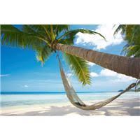 honeypot honeymoon registry honeyfund the top honeymoon registry website