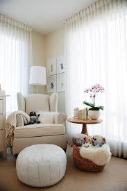 rocking chair cushions for nursery u2014 nursery ideas ideal nursery
