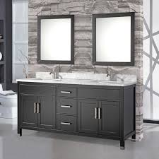 Bathroom Vanities And Mirrors Sets Bathroom Vanity Mirror To Install Homeoofficee