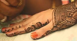 full arm henna tattoos design ideas temporary tattoos women