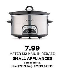 best black friday deals on pots and pans top 25 best kohls black friday ideas on pinterest lauren conrad