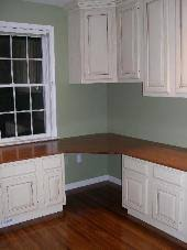 Wall Cabinets For Home Office Home Office Design Custom Cabinet And Bookcase Design Blog
