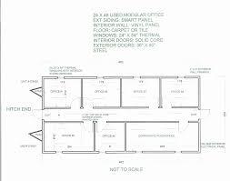 derksen 16 x 32 512 sq ft 1 bedroom factory finished cabin derksen building floor plans 2 acai sofa