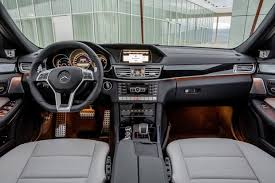 mercedes e63 for sale 2014 mercedes e63 amg car review autotrader