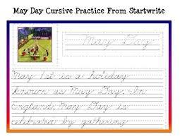 printable alphabet worksheets uk printable cursive handwriting practice worksheets