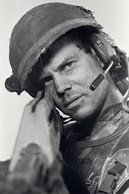 r i p bill paxton u2013 u201cthat u0027s it man game over man game over