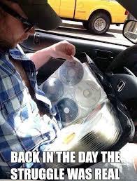 Cd Meme - cd meme days real memes comics pinterest meme hilarious