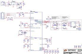 evb usb2517 reference design usb transceiver arrow com