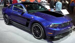 Mustang Black Roof Kona Blue And Black Stripes Roof Page 2 The Mustang Source