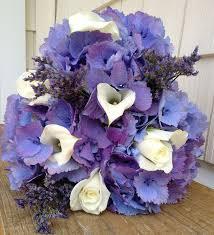 Purple Hydrangea The 25 Best Purple Hydrangea Bouquet Ideas On Pinterest