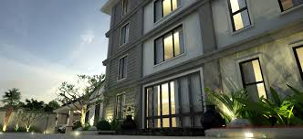 trend decoration exterior house colors design construct software