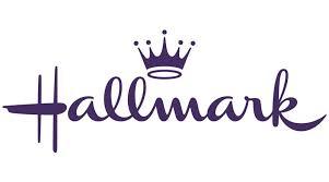 hallmark previews 2017 wars keepsake ornaments at sdcc
