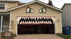 monster house com my monster house youtube