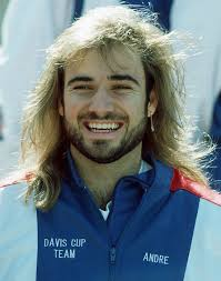 best hairstyles in sports history si com