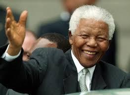 Nelson Mandela Nelson Mandela Dies As South Africa Mourns Toronto