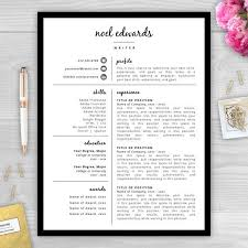 Cover Letter Resume Samples by 10 Best Professional Resume Templates Images On Pinterest Cover