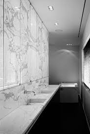 198 best commercial restroom design images on pinterest projects vincent van duysen armari raso na lateral bancada am