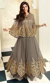 dress design designer frocks dress design 72 fashion designer