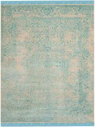 Safavieh Rugs Rug Drm304e Collection Area Rugs By Safavieh