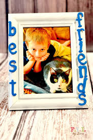 best 25 friends picture frame ideas on pinterest love picture