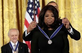 oprah winfrey illuminati oprah winfrey for president we all bonkers