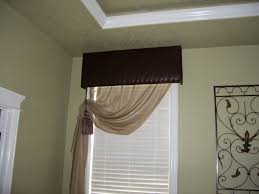 Contemporary Cornice Boards Window Treatments U2013 Day Dreaming And Decor