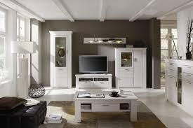 Wohnzimmer Kreativ Einrichten Ideen Zum Wohnzimmer Einrichten In Neutralen Farben Wohnzimmer