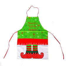 online buy wholesale cute aprons from china cute aprons