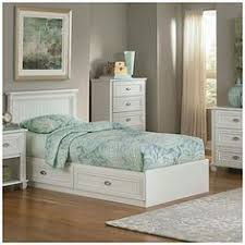 Ameriwood Federal White Night Stand Big Lots Has Furniture - Big lots white bedroom furniture
