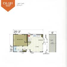 rv park model floor plans fairbrook homes floor plans sales dealer arizona
