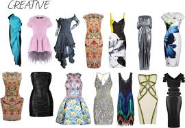 dresses to wear to graduation what to wear to my graduation prom dress suggestions what to