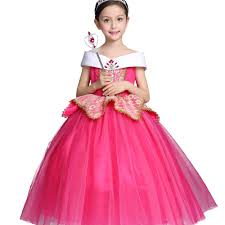 princess costumes for halloween popular halloween costumes princess aurora buy cheap halloween