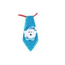 New Year Ornaments Craft Decoration Children Luminous Bow Tie Tree
