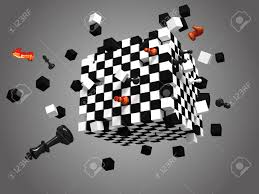 chess game stock photos royalty free chess game images and pictures