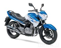 Gw 250 Suzuki 2013 Suzuki Gw250 Ride Review Specs Photos Cycle World