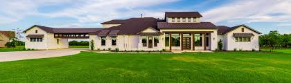 residential home design wyrick residential design cypress tx us 77429