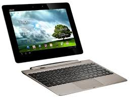 razorclaw apk razorclaw easiest one click root for the asus transformer the