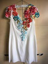 karen millen party dresses for women with embroidered ebay