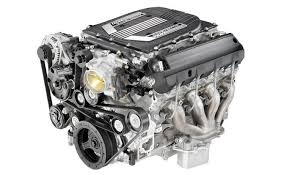 newest corvette engine c8 chevrolet corvette exclusive what to expect from the