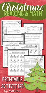 26335 best tpt awesome teaching resources and ideas images on