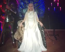 costume wedding dresses costume etsy