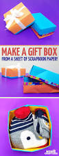 1230 best paper crafts images on pinterest paper events and hacks