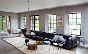 ligne roset sofa togo livingroom ligne roset sofa togo preis cleaning colors dimensions