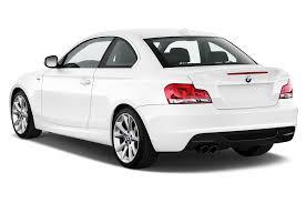 bmw series coupe 2012 bmw 1 series reviews and rating motor trend